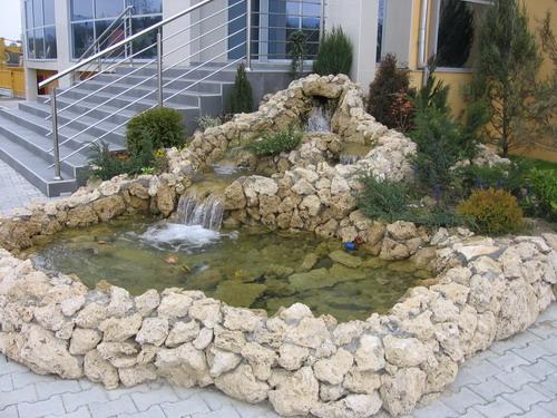 privatno dvorište surčin 2