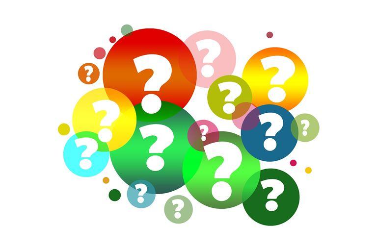 Pitanja i odgovori